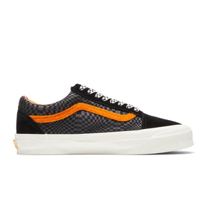 Vault by Vans Shoes x Porter Yoshida OG OLD SKOOL LX