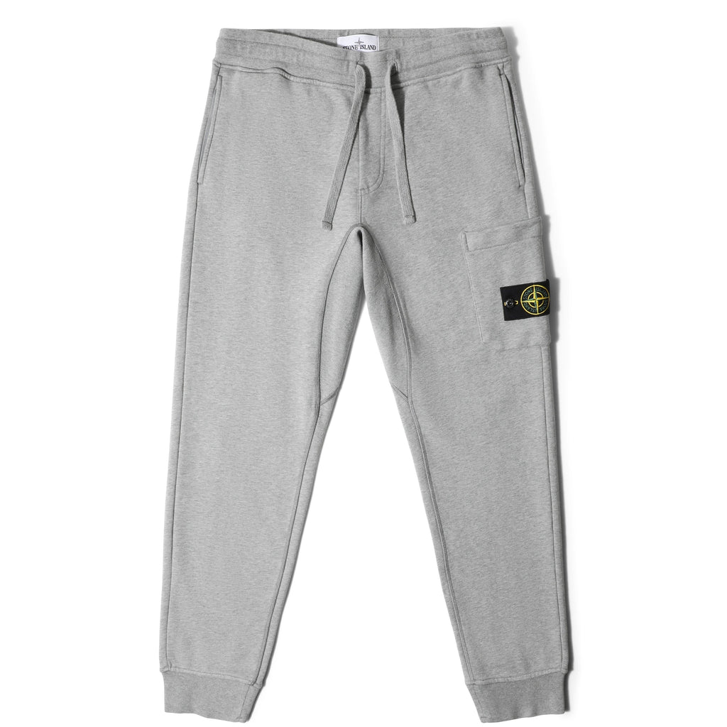 Stone Island FLEECE PANTS 701560351 V0164