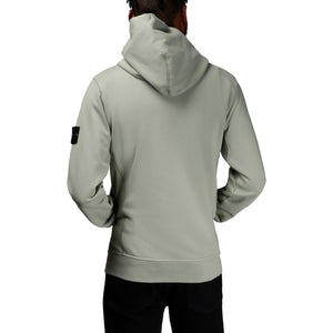 Stone Island Hoodies & Sweatshirts HOODED SWEATSHIRT 701562851