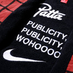 Load image into Gallery viewer, Nike Outerwear x Patta NRG COACH JACKET