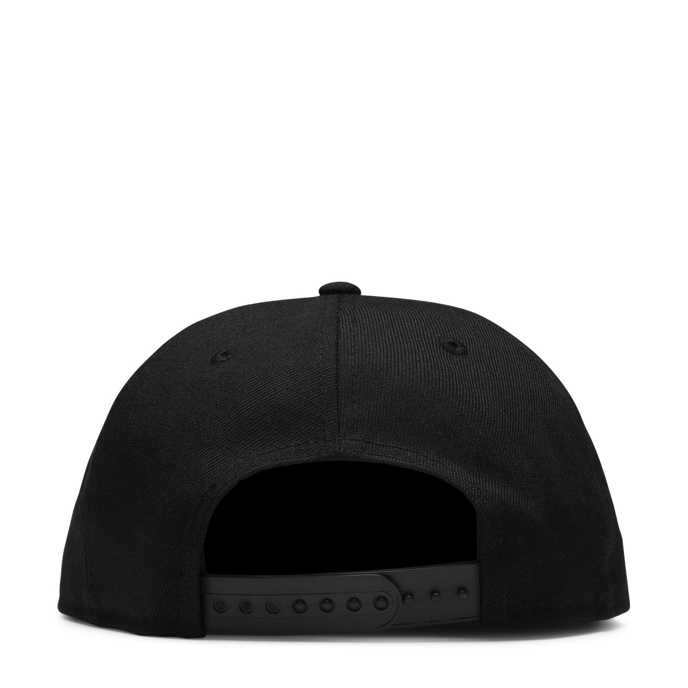 Born x Raised Bags & Accessories BLACK / OS EVER HAT