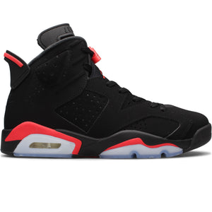 Air Jordan Shoes AIR JORDAN 6 RETRO (Grade School)