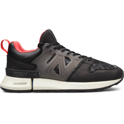 New Balance Tokyo Design Studio MSRC2BB Black/Blue/Red :