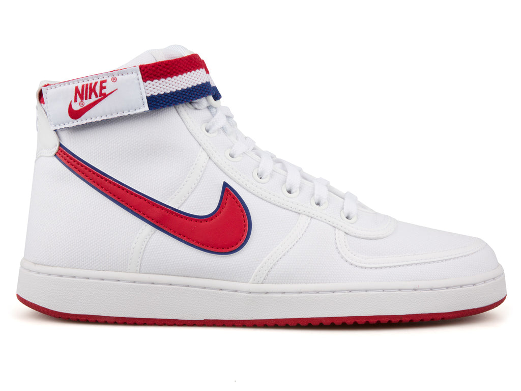 Nike VANDAL HIGH SUPREME 318330 101