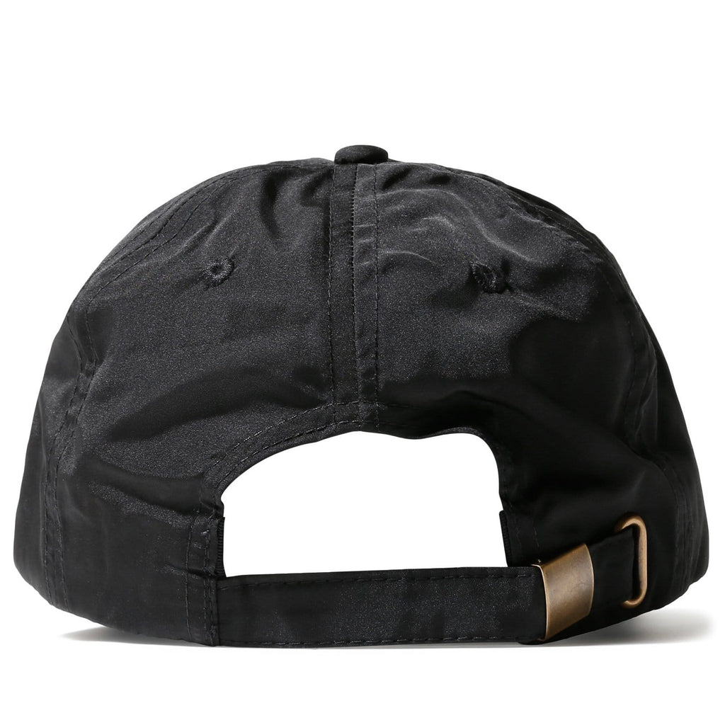 Perks and Mini ODYSSEY CAP Black