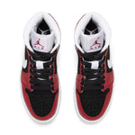 Load image into Gallery viewer, Air Jordan Shoes AIR JORDAN 1 MID