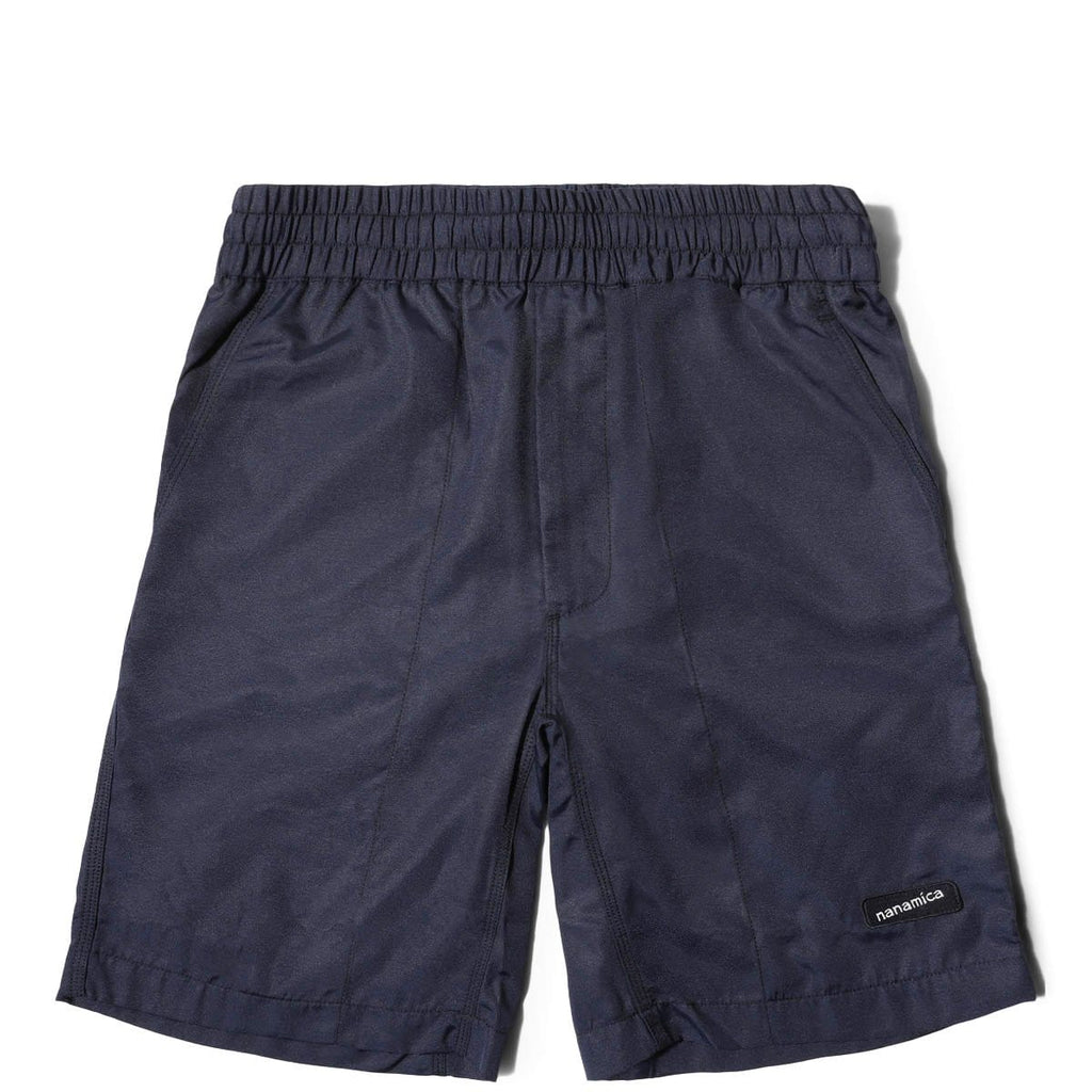 Nanamica NANAMICAN DECK SHORTS Navy