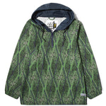 Load image into Gallery viewer, Real Bad Man Outerwear JUNGLETIME ANORAK