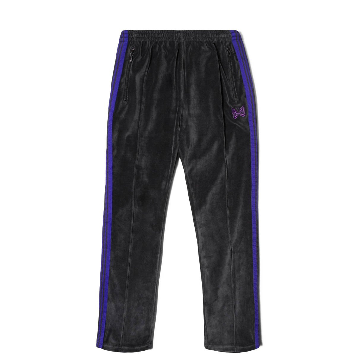 Needles Bottoms NARROW TRACK PANT