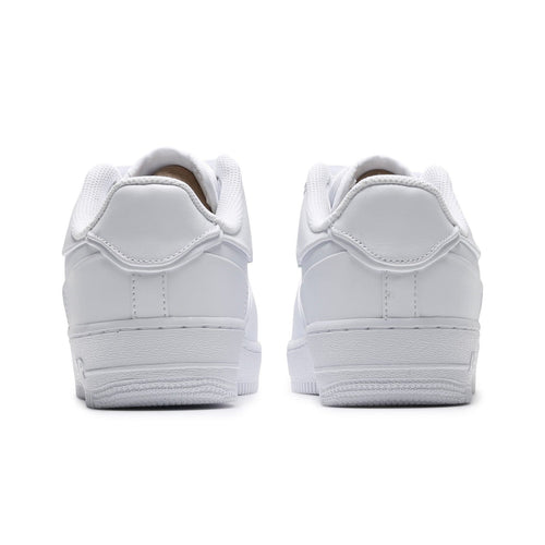 c8aa081435fed x John Elliott Air Force 1 AO9291 100 – Bodega