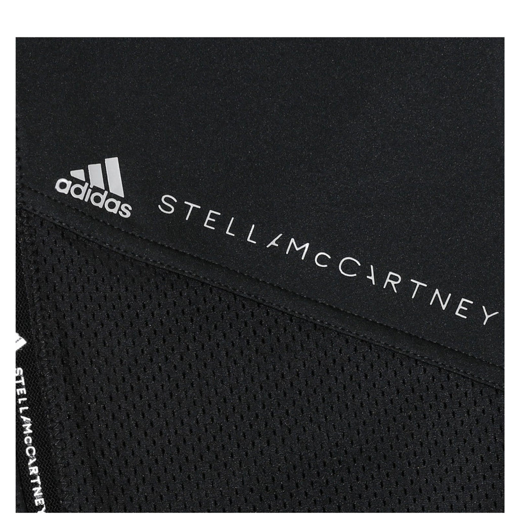 Adidas Stella McCartney Women's P ESS Tight Black