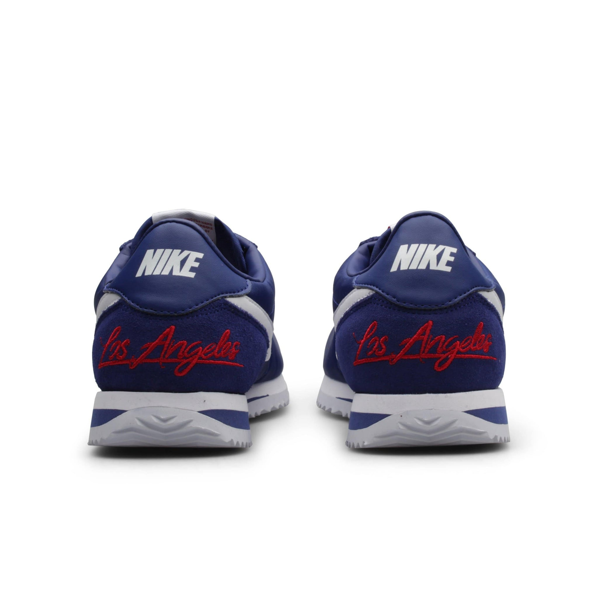 huge discount b4346 9f722 Nike CORTEZ BASIC CI9873 400