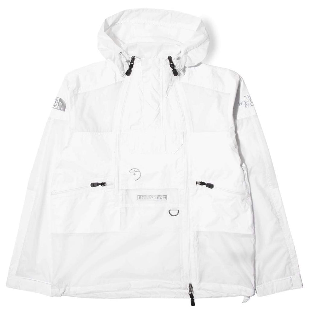 The North Face Outerwear STEEP TECH LIGHT RAIN JACKET
