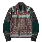 Load image into Gallery viewer, Undercover Outerwear BORD BASE / 3 UCZ4205-1 BLOUSON