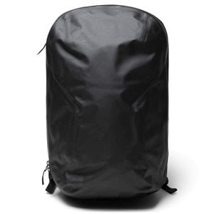 Veilance Bags & Accessories BLACK / O/S / 17329 NOMIN PACK