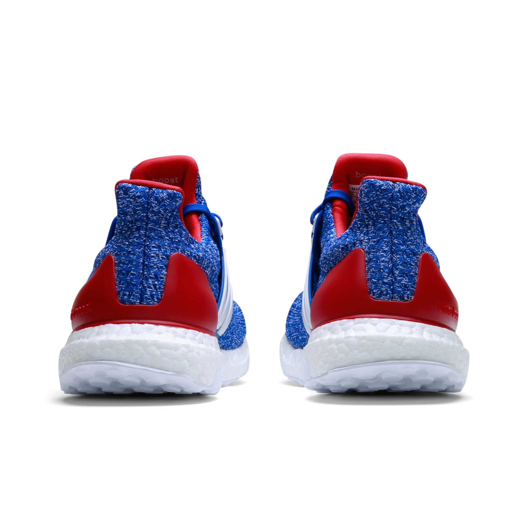 8ce26df1bdd ULTRABOOST Collegiate Royal Cloud White Power Red – Bodega