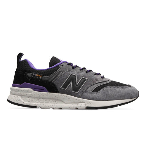 faa908d821fed New Balance at Bodega – Bodega