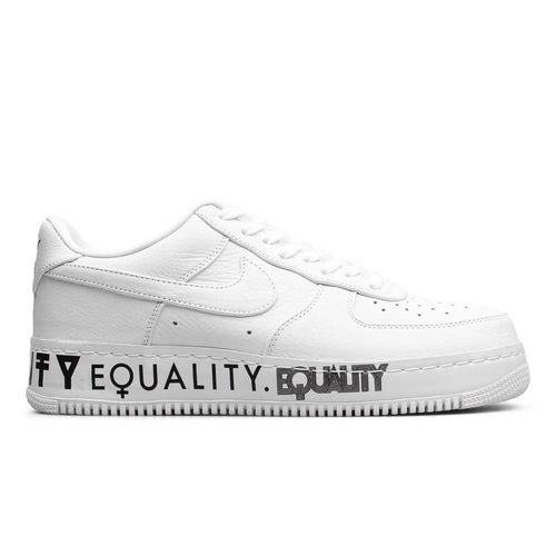 Force Equality Whitewhite 100 1 Low Cmft Air Blackaq2118 OP80wkn