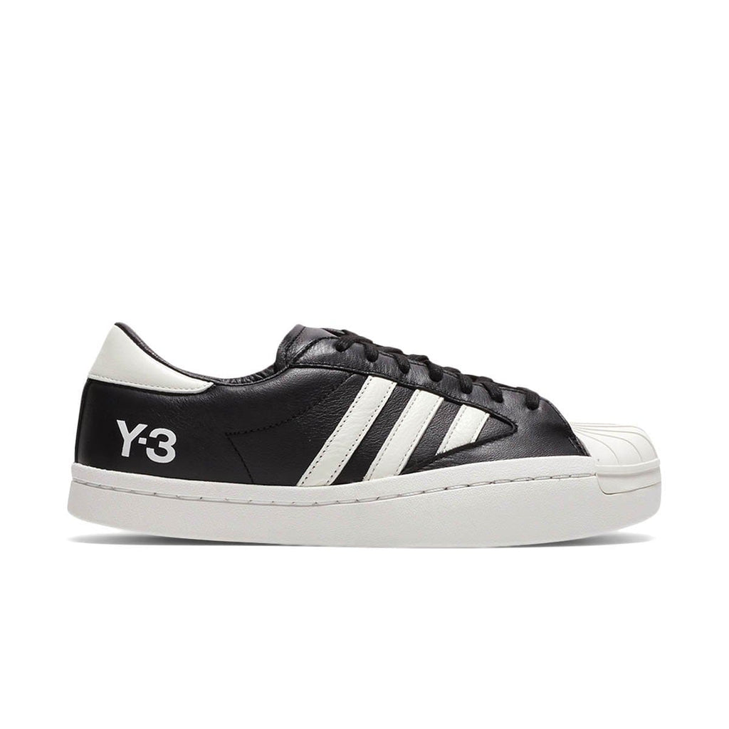 adidas Y-3 Shoes Y-3 YOHJI STAR