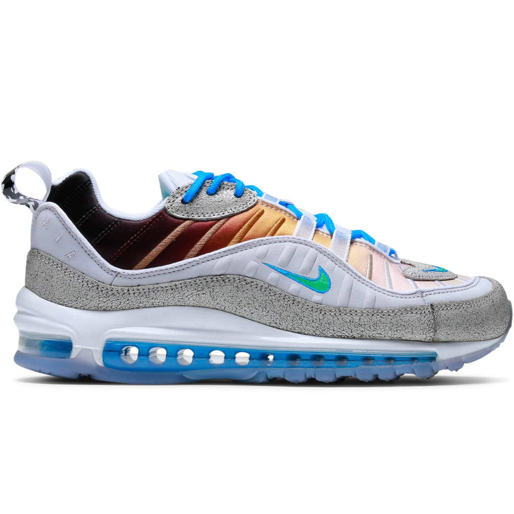 Nike AIR MAX 98 OA GS CI1502 001