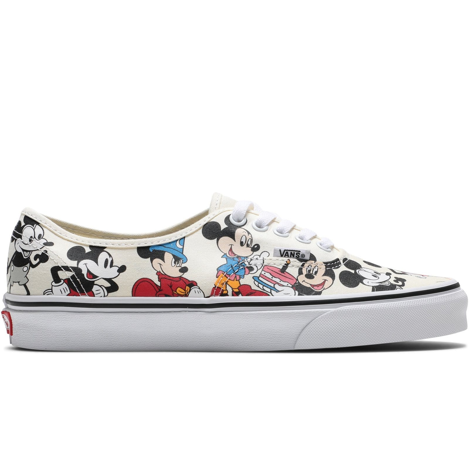 c79cf362b8 AUTHENTIC Mickey s 90th Mickey s Birthday True White – Bodega