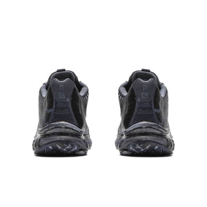 11 by Boris Bidjan Saberi Shoes x Salomon BAMBA5