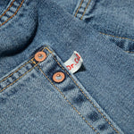 Load image into Gallery viewer, Dr. Collectors Bottoms P41 DOGTOWN DENIM