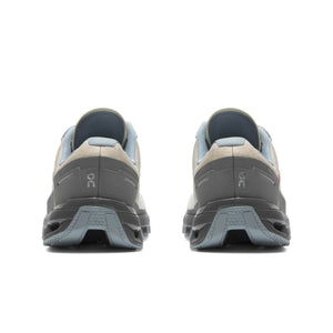 On Running Shoes WOMEN'S CLOUDVENTURE