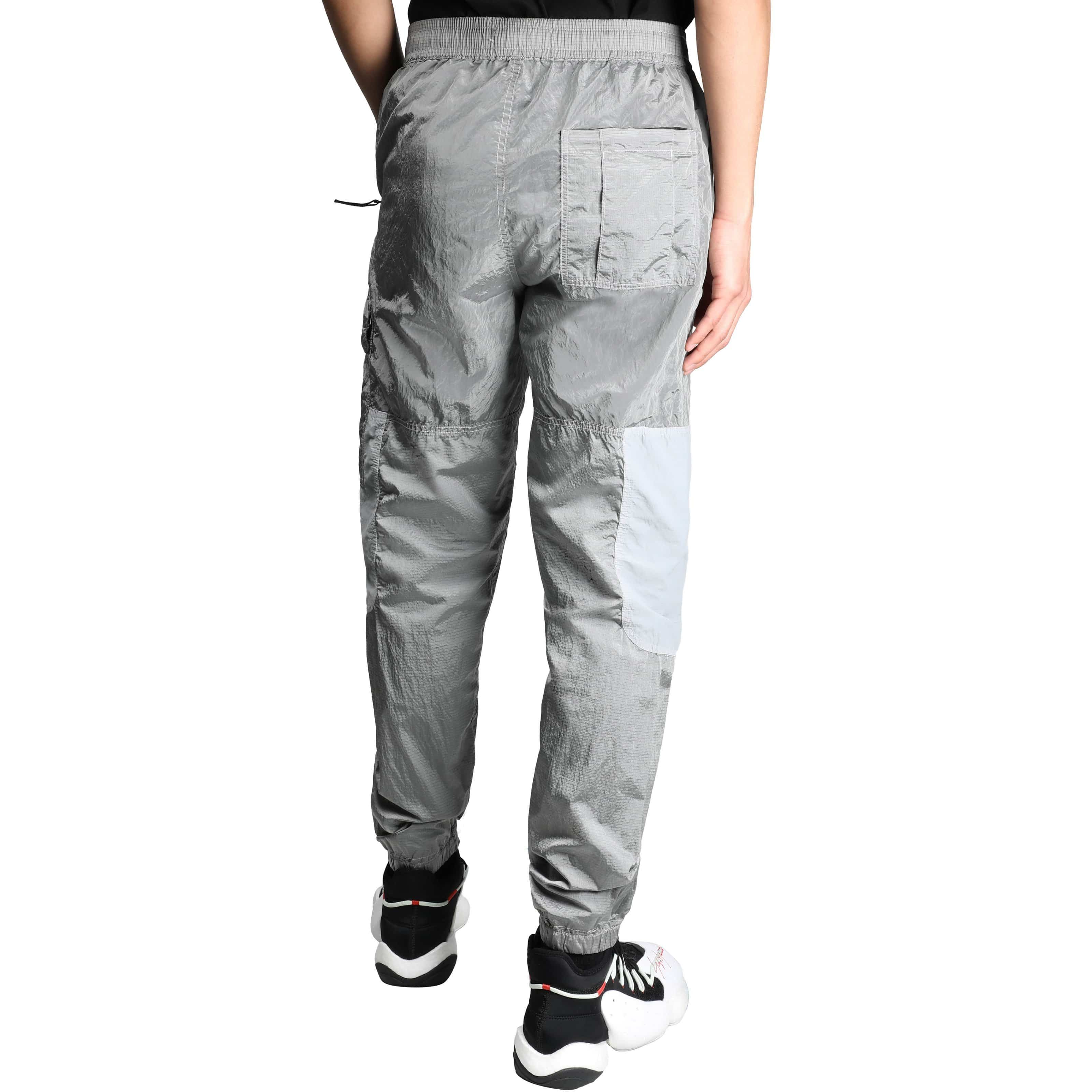 Stone Island Bottoms PANTS 701530617