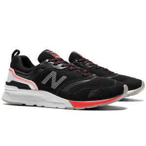 New Balance Shoes CM997HFQ
