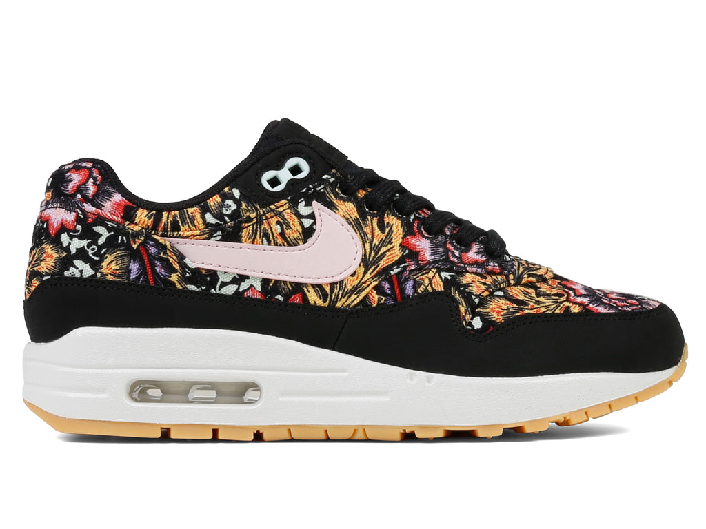 WMNS Nike Air Max 1 QS - Floral quality free shipping outlet pick a best enjoy online low price sale online visa payment cheap online DBXq6pS