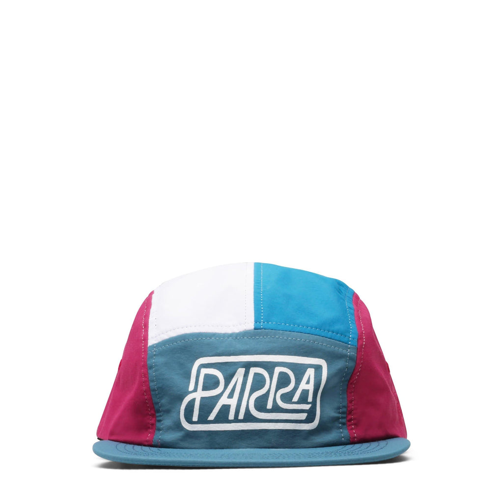 By Parra VOLLEY HAT LABYRINTH Multi
