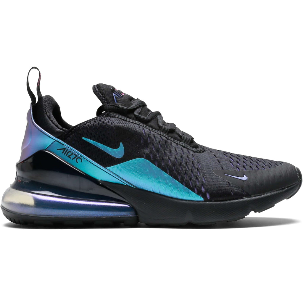 Nike Throwback Future AIR MAX 270 AH8050 020