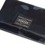 Load image into Gallery viewer, Porter Yoshida Bags & Accessories NAVY / O/S KEY CASE