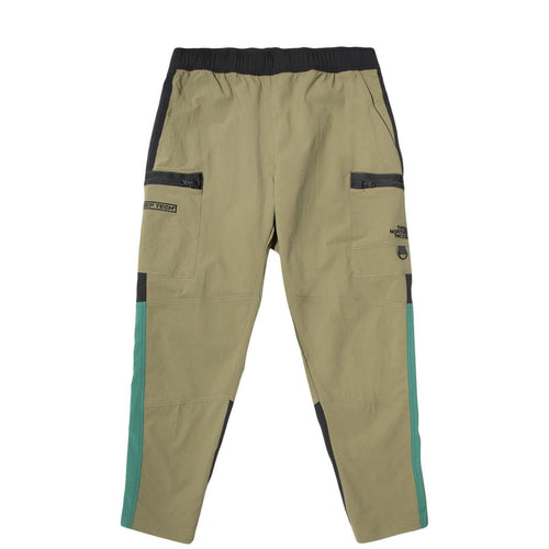 The North Face Bottoms STEEP TECH PANT