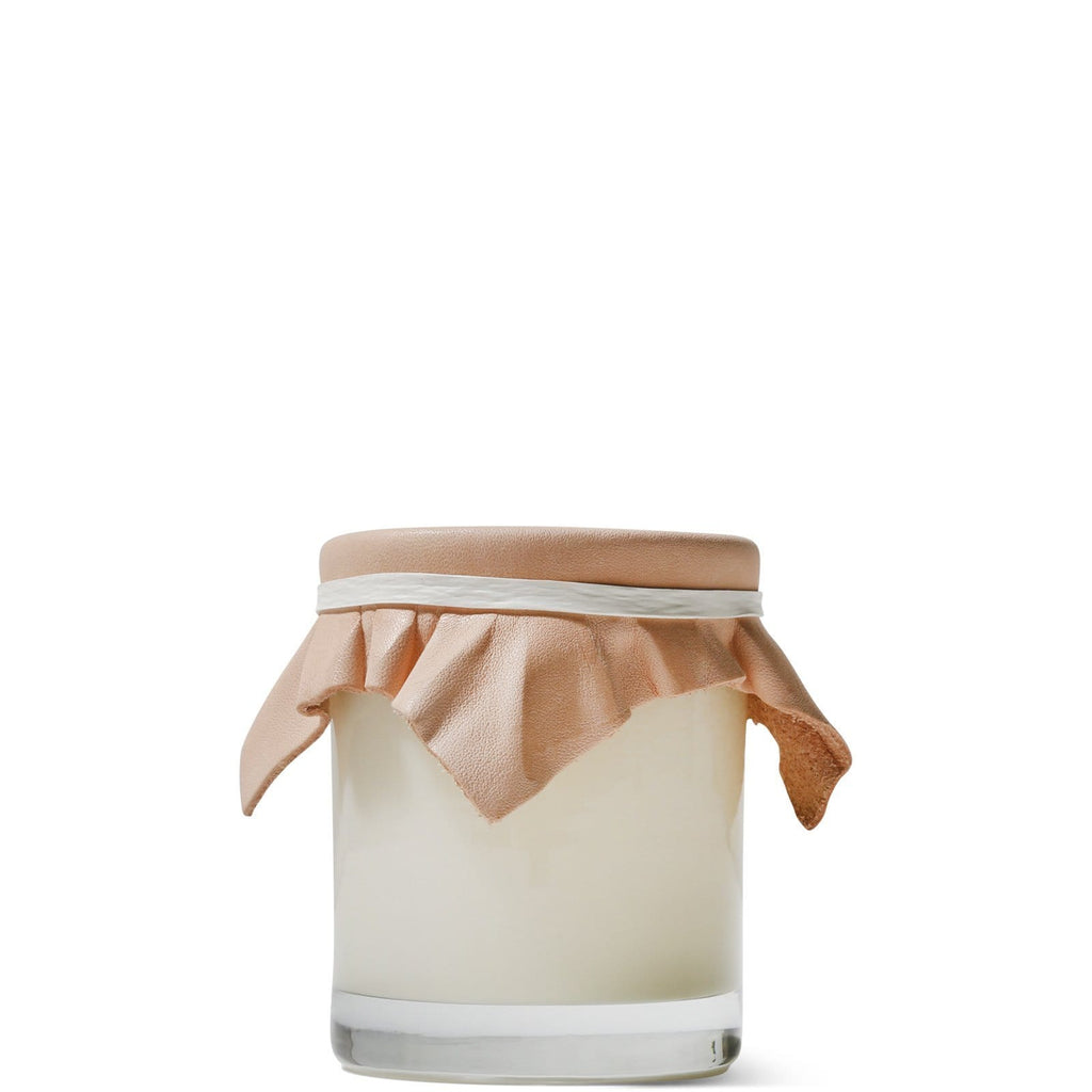 Hender Scheme CANDLE 180G Smoky Leather