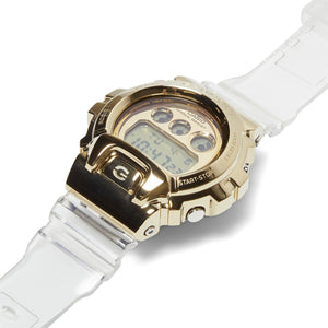 G-Shock Bags & Accessories GOLD / O/S GM6900SG-9