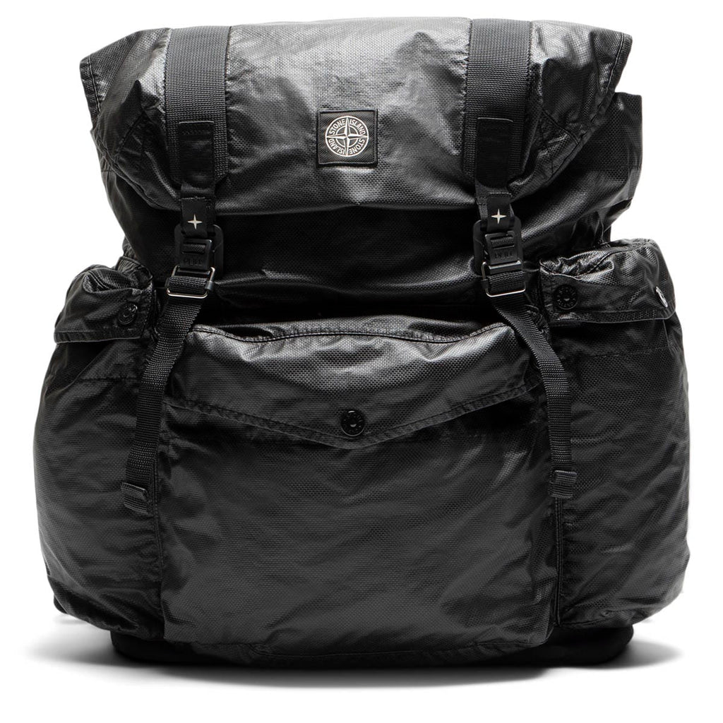 Stone Island Bags & Accessories V0029 / OS BACKPACK 741590370