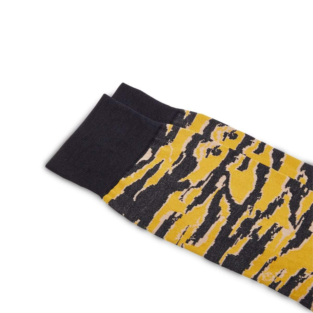 Maharishi Bags & Accessories TIGERSTRIPE / O/S TIGERSTRIPE CAMO SOCK