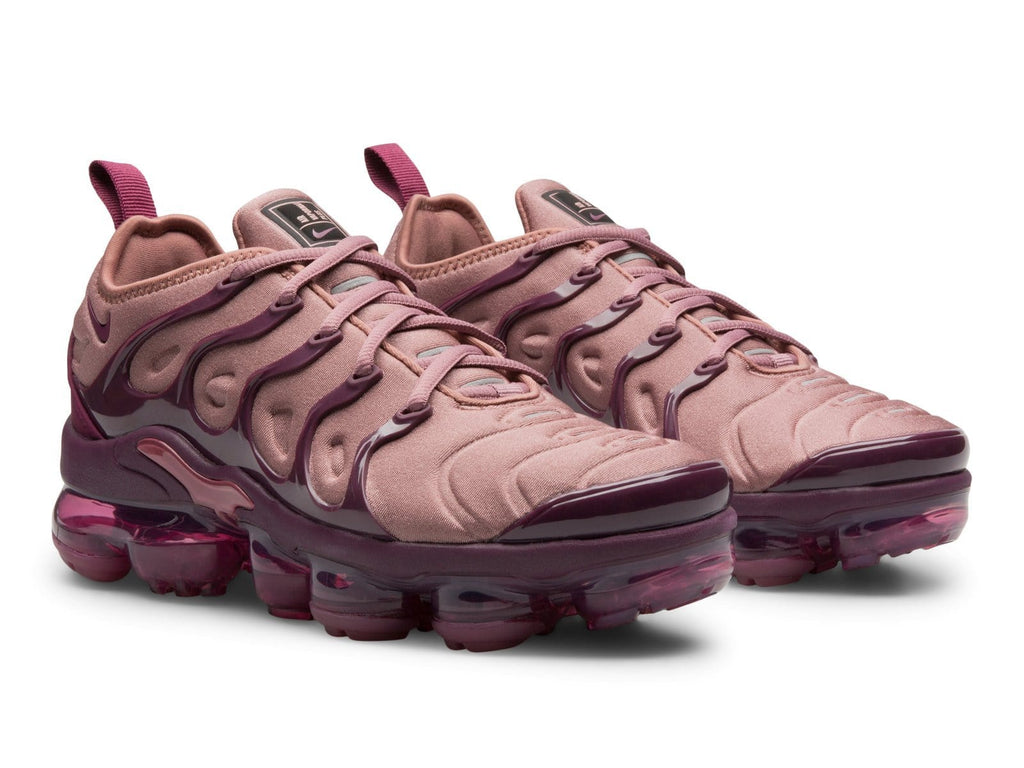 Nike Women's Air Vapormax Plus AO4550 200