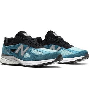 New Balance Shoes M990DM4