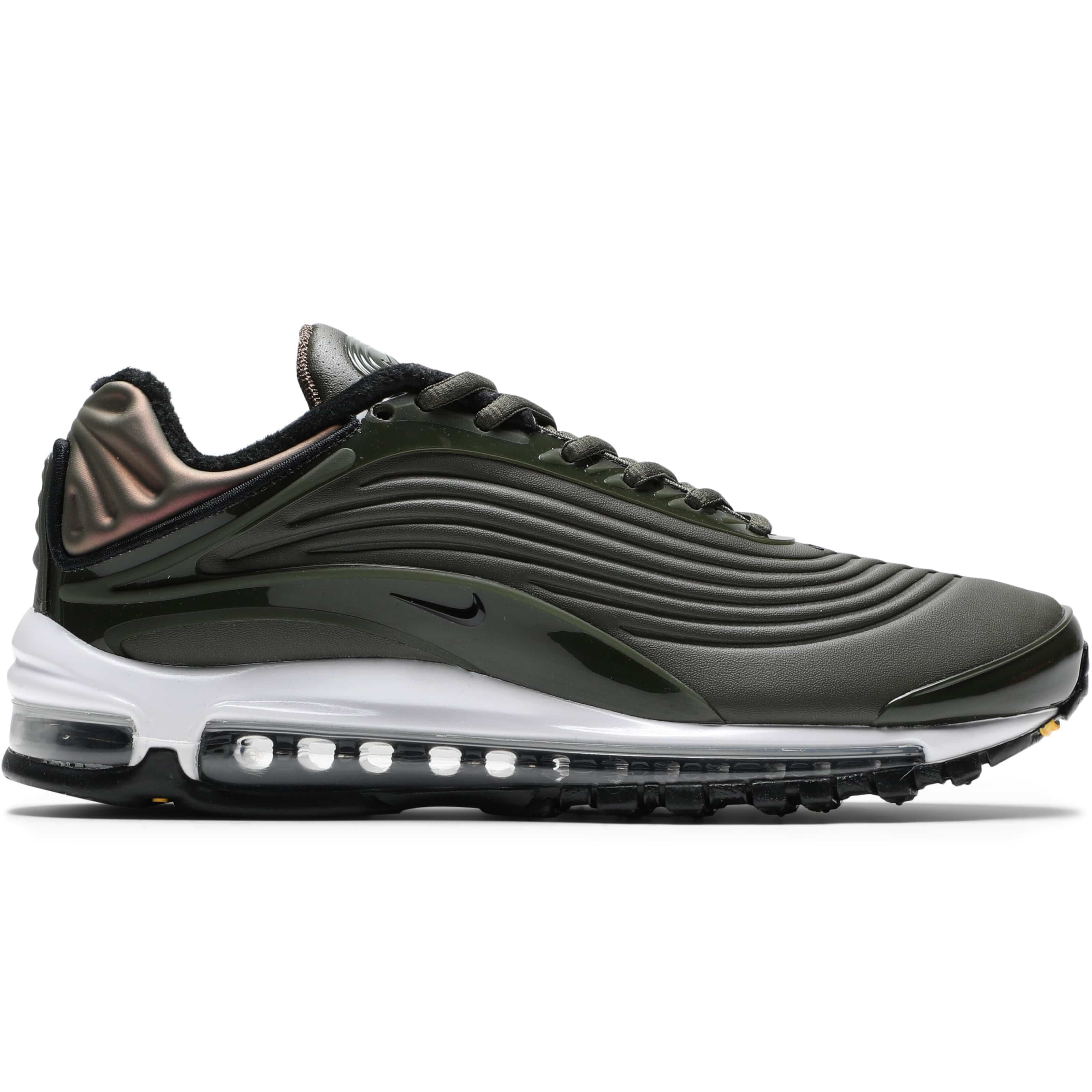 Nike Shoes AIR MAX DELUXE SE