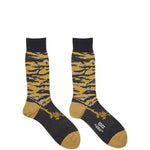 Load image into Gallery viewer, Maharishi Bags & Accessories TIGERSTRIPE / O/S TIGERSTRIPE CAMO SOCK