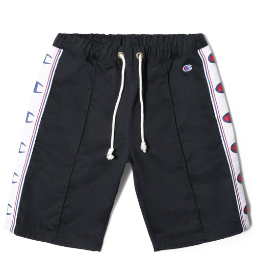 Champion Europe SHORTS Navy