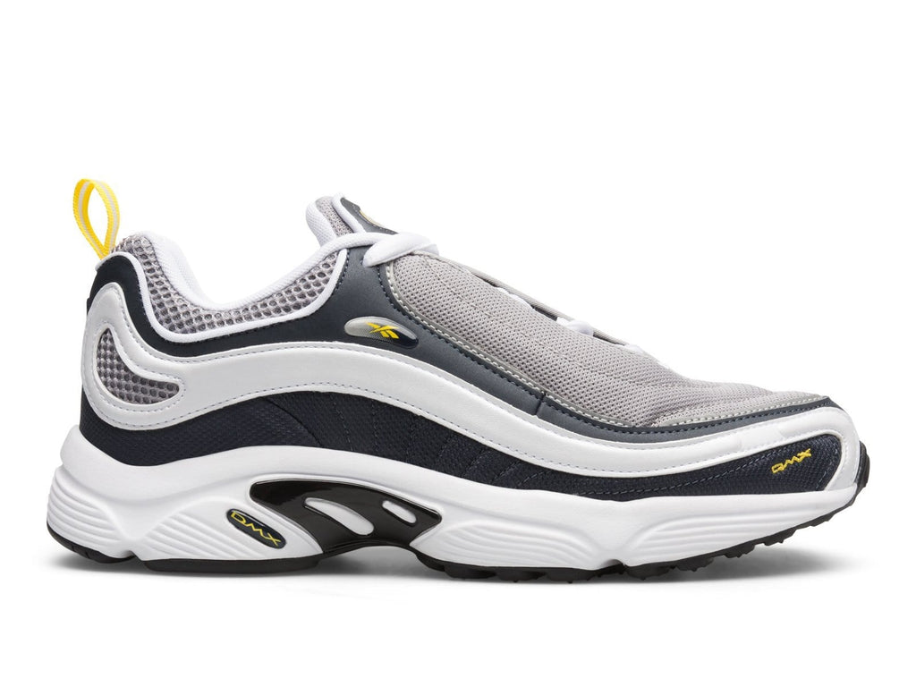 Reebok Shoes DAYTONA DMX
