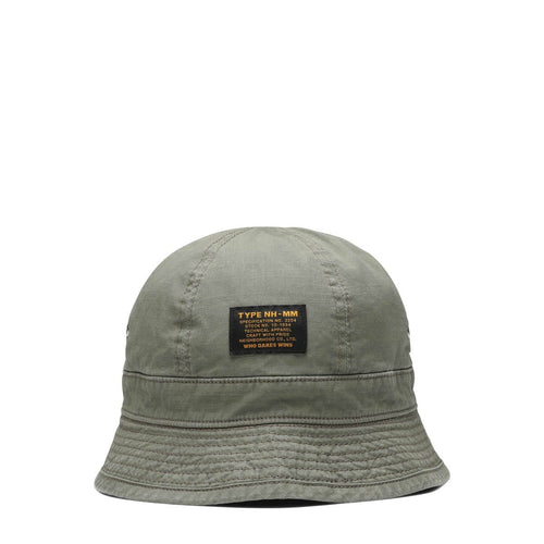 Neighborhood MIL-BALL / C-HAT Olive Drab