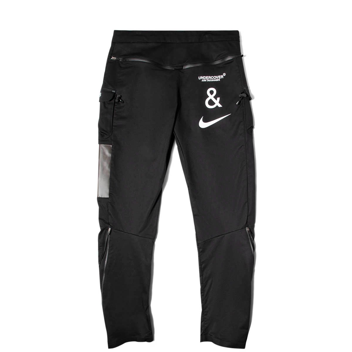 undercover x nike pants