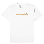 Load image into Gallery viewer, Maharishi T-Shirts MAHA GOLD TAILOR T-SHIRT