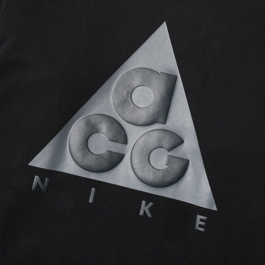 Nike ACG Fleece Crew AR8796-010