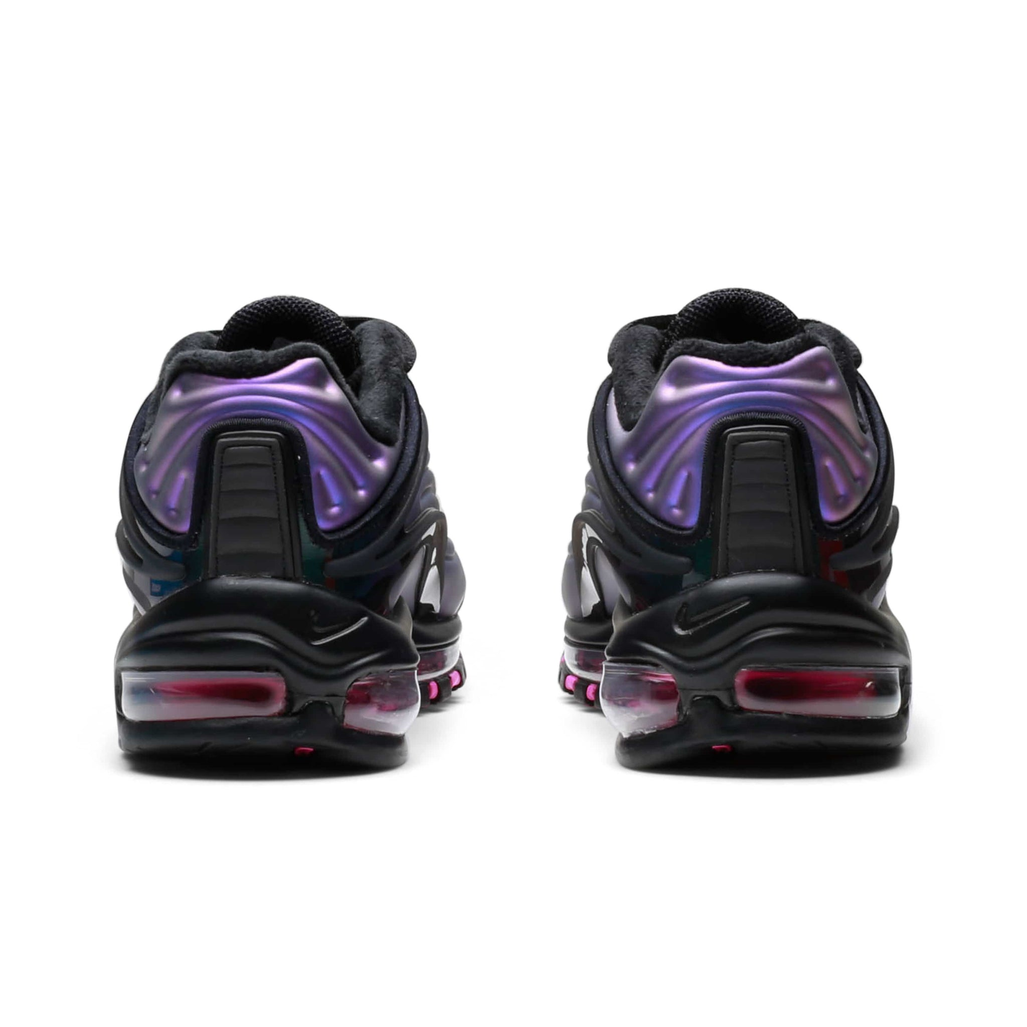 size 40 413a4 eec4d Nike AIR MAX DELUXE AJ7831 004